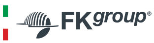 FK definitivo DAN.jpg