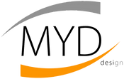 MYD logo.001.png