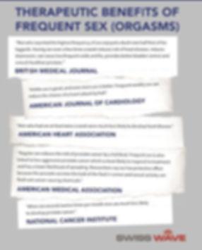 Benefit page.JPG