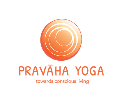 PRAVAHA YOGA LOGO transparent-01.png