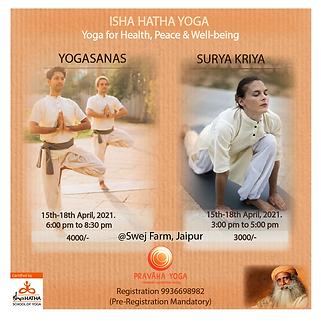 April21 Surya Kriya Banner Jaipur2-02.pn