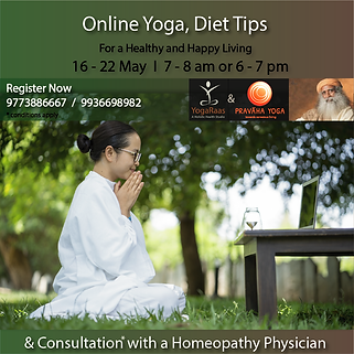 Online Yoga May-02.png