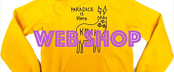 webshop2banner.jpg