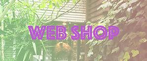 webshop1banner.jpg
