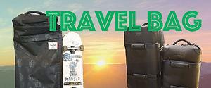 travelbanner.jpg