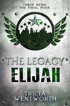 Elijah Final[11529].jpg