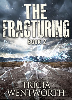 Fracturing Cover.jpg