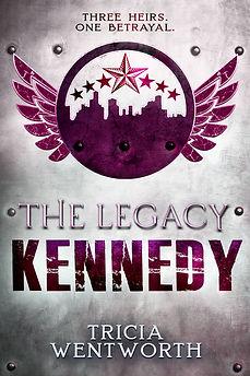 Kennedy Final[11530].jpg
