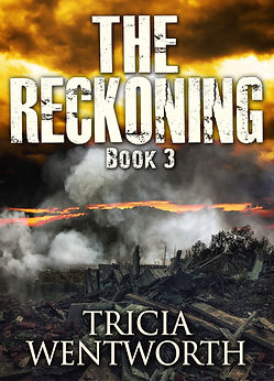 THE RECKONING-Cover.jpg