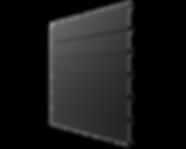 web display sheets.532.png
