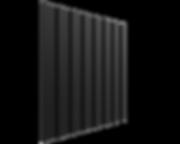 web display sheets.530.png