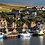 Thumbnail: Rugged Beauty of Shetland & Orkney Departing Friday 9th April2021