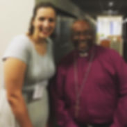 Pic with PB Curry.jpg