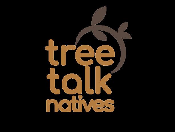 TreeTalkNatives-800x600-lowercaseBROWN.p