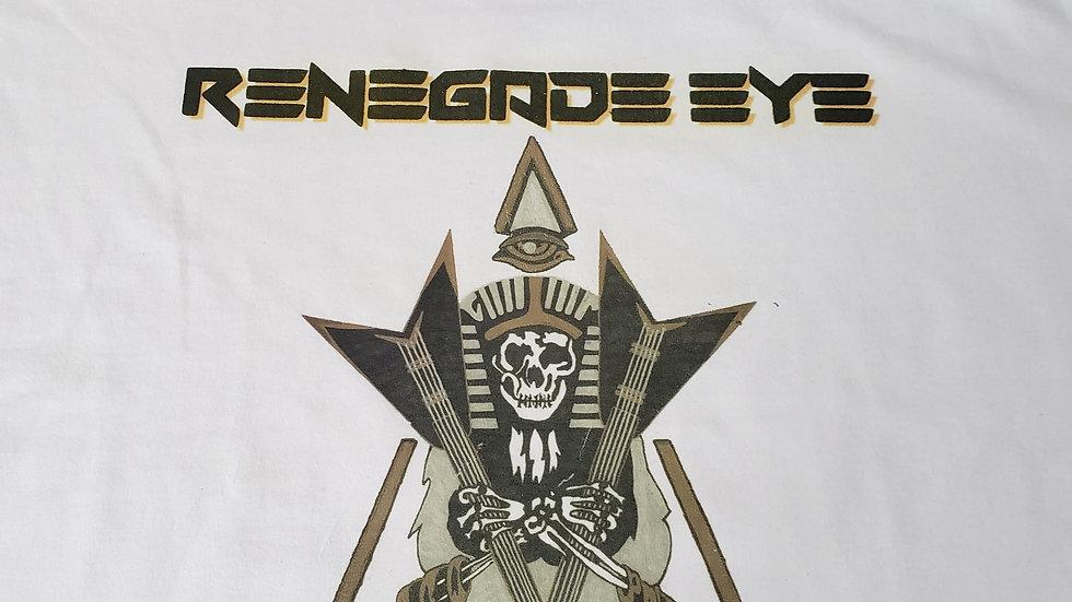 Renegade Eye T shirt