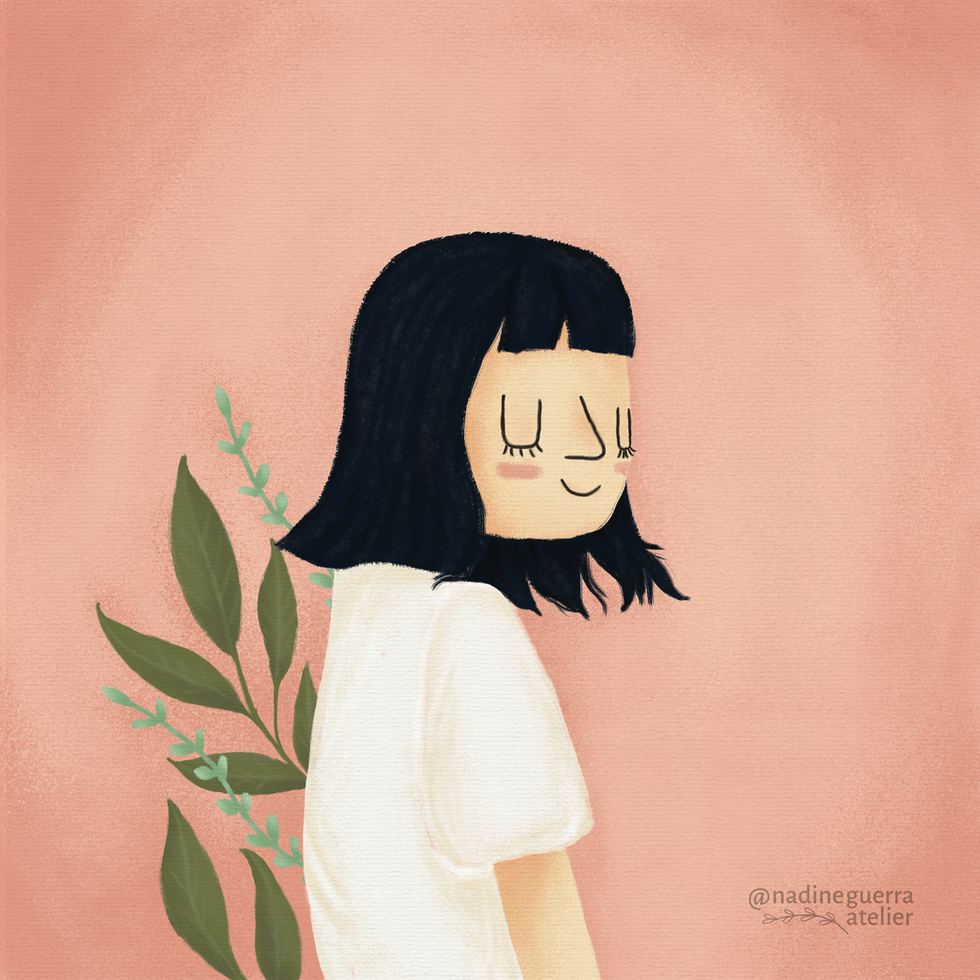 01_2018.png
