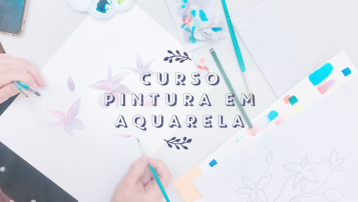 titulo-banner-curso.png