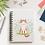 Thumbnail: Sketchbook Gatite sentadinho