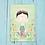 Thumbnail: Frida Fofinha