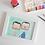 Thumbnail: Ilustração Personalizada à mão