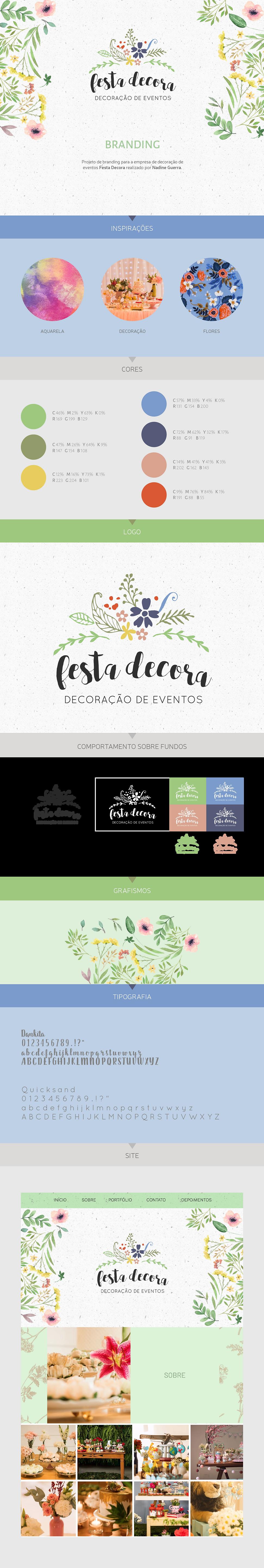 behance_branding festa decora-01.png