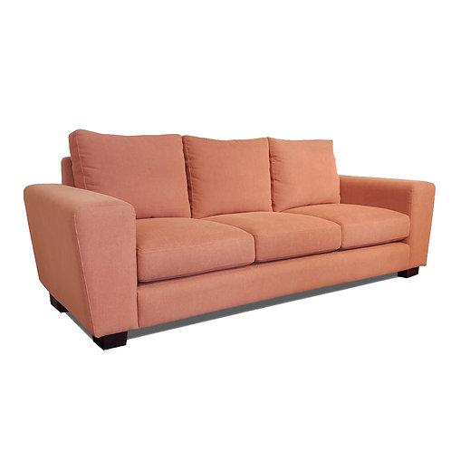Sofa Da Vinci