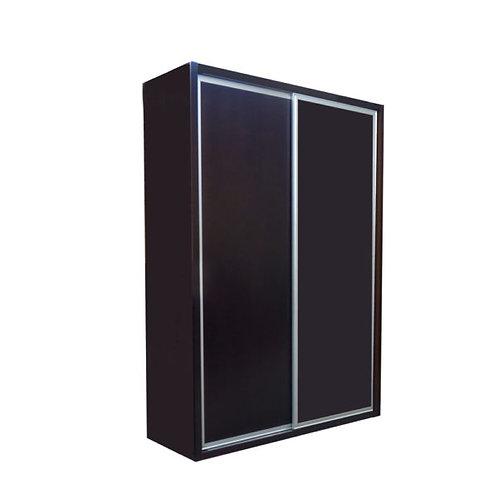 Placard Niza - 2 puertas