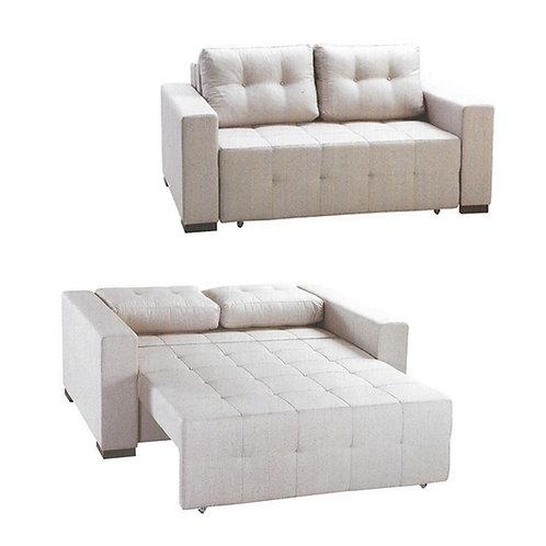 Sofa Cama Luxor