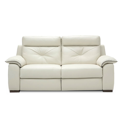 Sofa Rimini - 2 cuerpos