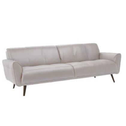 Sofa Avellino