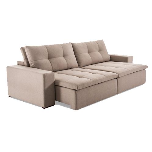 Sofá Confort - 2.10
