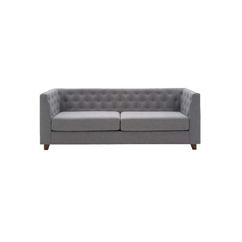 Sofa Adam - 2 cuerpos
