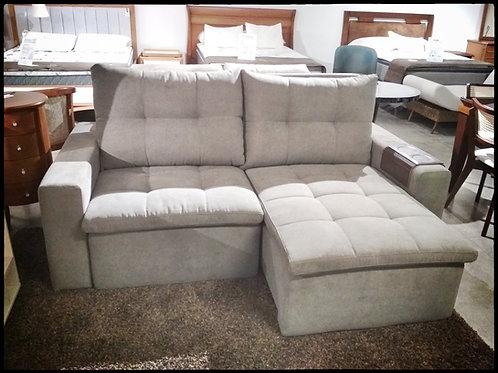 Sofá Confort 2.30