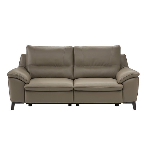Sofa Messina 3 cuerpos
