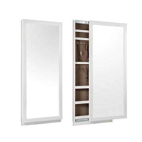 Porta Joyas Dinamo