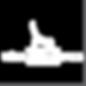 FI_Logo letras blancas.png