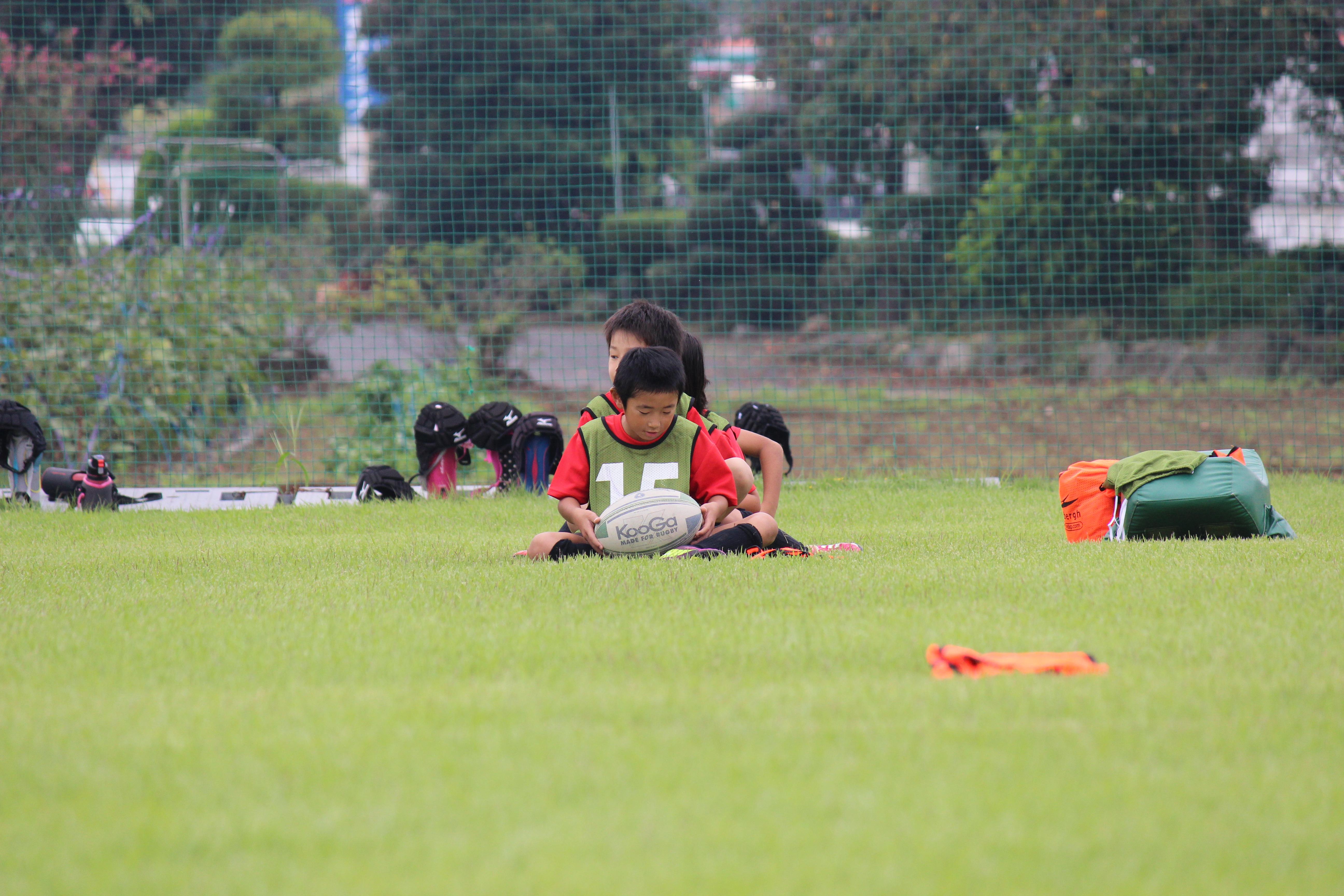 一般社団法人 深谷スポーツクラブ