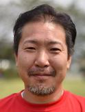 秋間コーチ