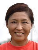 杉田コーチ