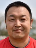 寺山コーチ