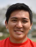 石川コーチ