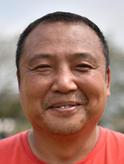 渡辺コーチ