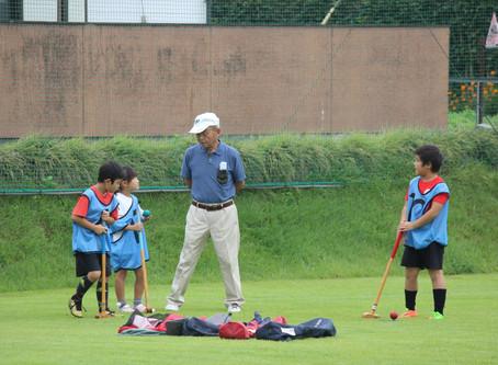 第2回深谷スポーツクラブフェスティバル兼第6回松島フェスティバル