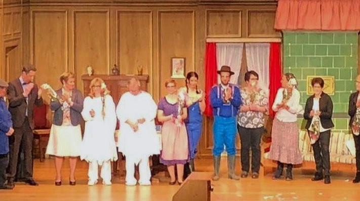 theaterfotos_edited_edited.jpg