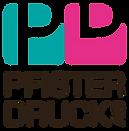 PfisterDruck_quadrat_farbig.png