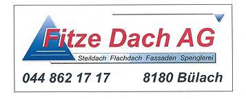 FitzeDach.jpg