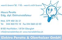 Elektro Oberholzer.png
