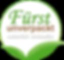 Logo_Fürst_unverpackt.png