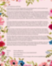 final Letter.jpg