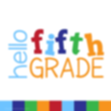 hello-fifth-grade-for-boys_complete-coll